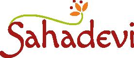 Sahadevi – Ayurveda in der Zentralschweiz Logo